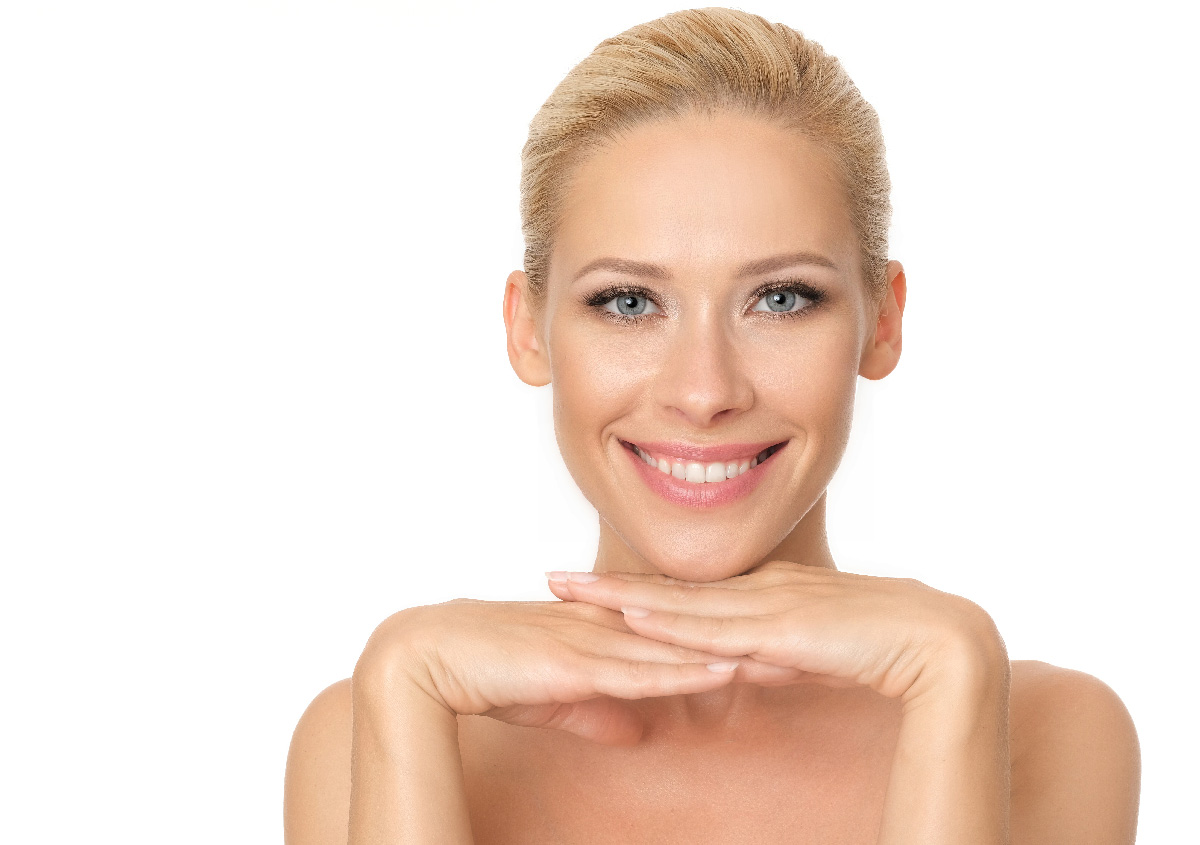 Benefits of aesthetic dentistry, Asheville, NC