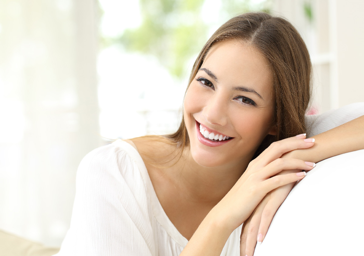 Affordable cosmetic dental care, Asheville NC