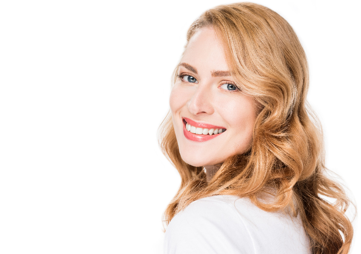 Restoring beautiful and healthy smiles, Arden NC area