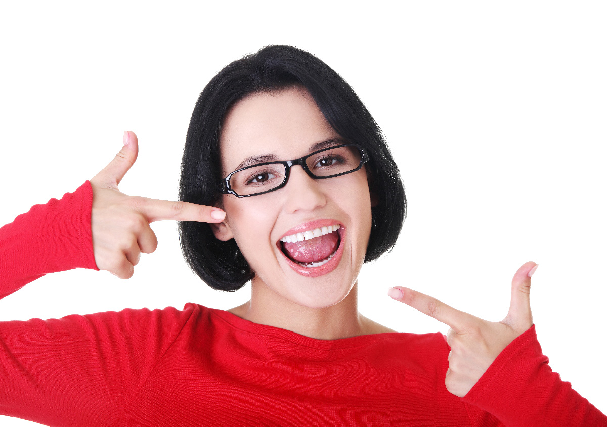 Why veneers are worth Arden, NC