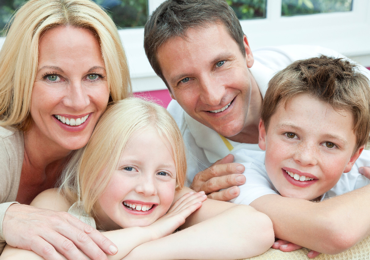 What age should patients be to obtain Six Month Smiles, Arden, NC