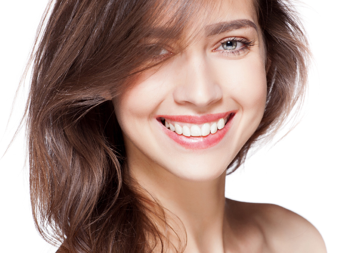 The benefits of Custom Teeth Whitening Trays in Arden, NC