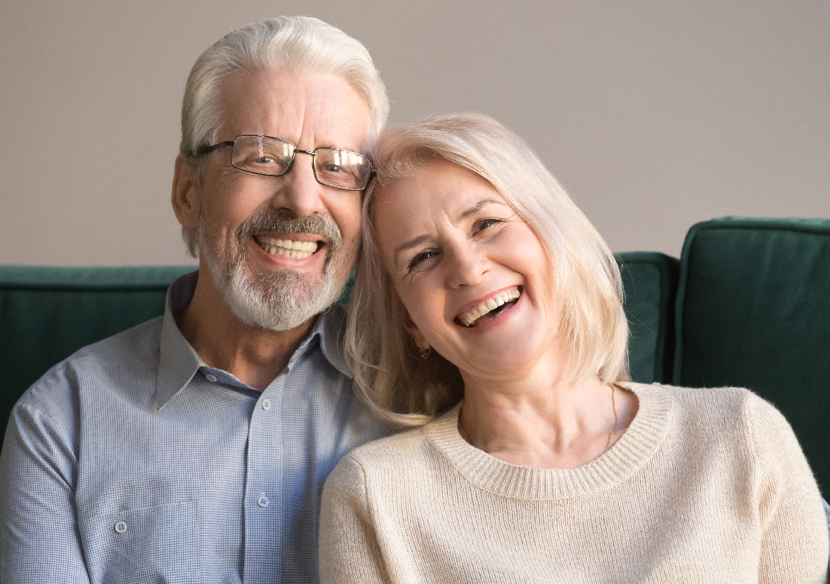 What are my options if I choose not to use a dental implant, Arden, NC