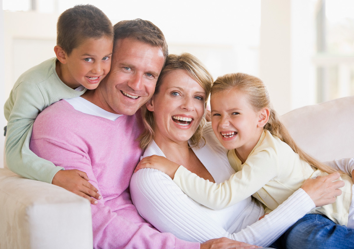 How to Choose the right Family Dental Center in Asheville, NC