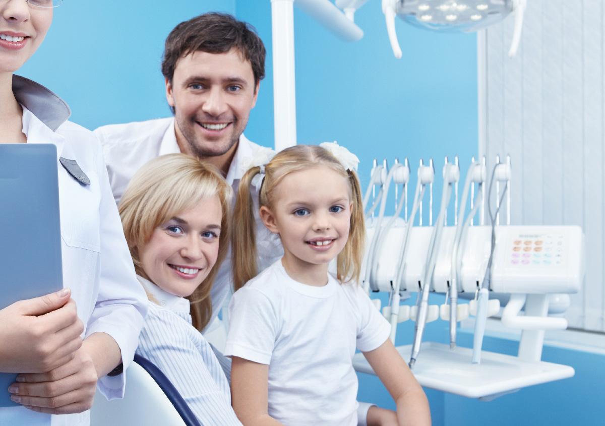 family dentist-hendersonville Sensitive Teeth in, Asheville.