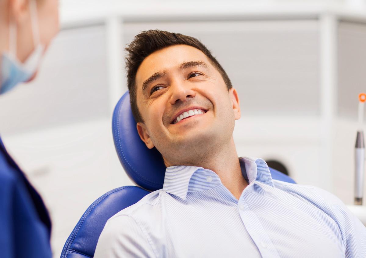 About Teeth Straightening Braces in, Arden NC