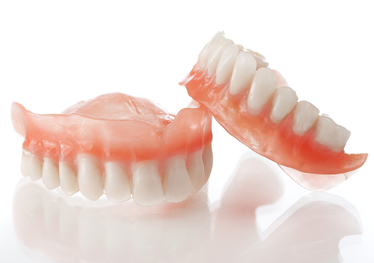 Tooth replacement near me in, Hendersonville NC