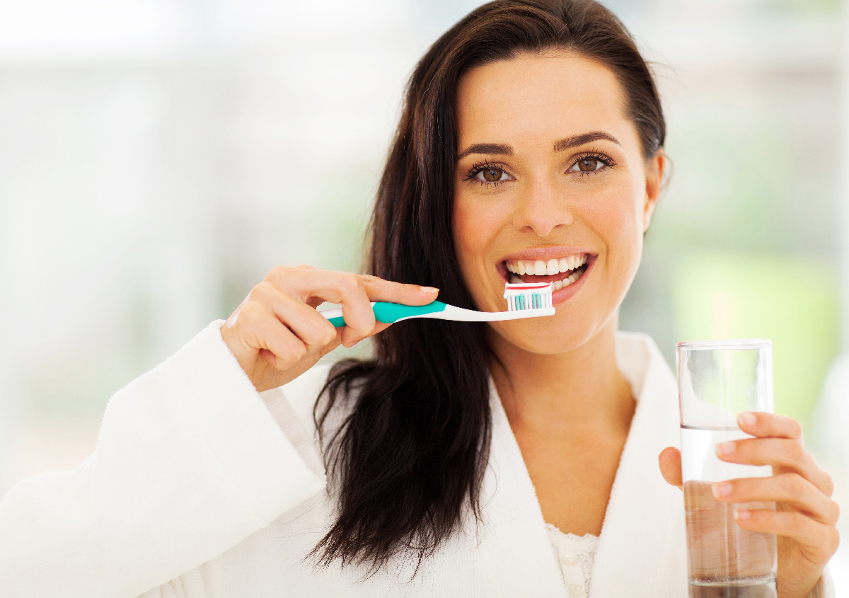 About Prevention of periodontal disease in, Arden, NC