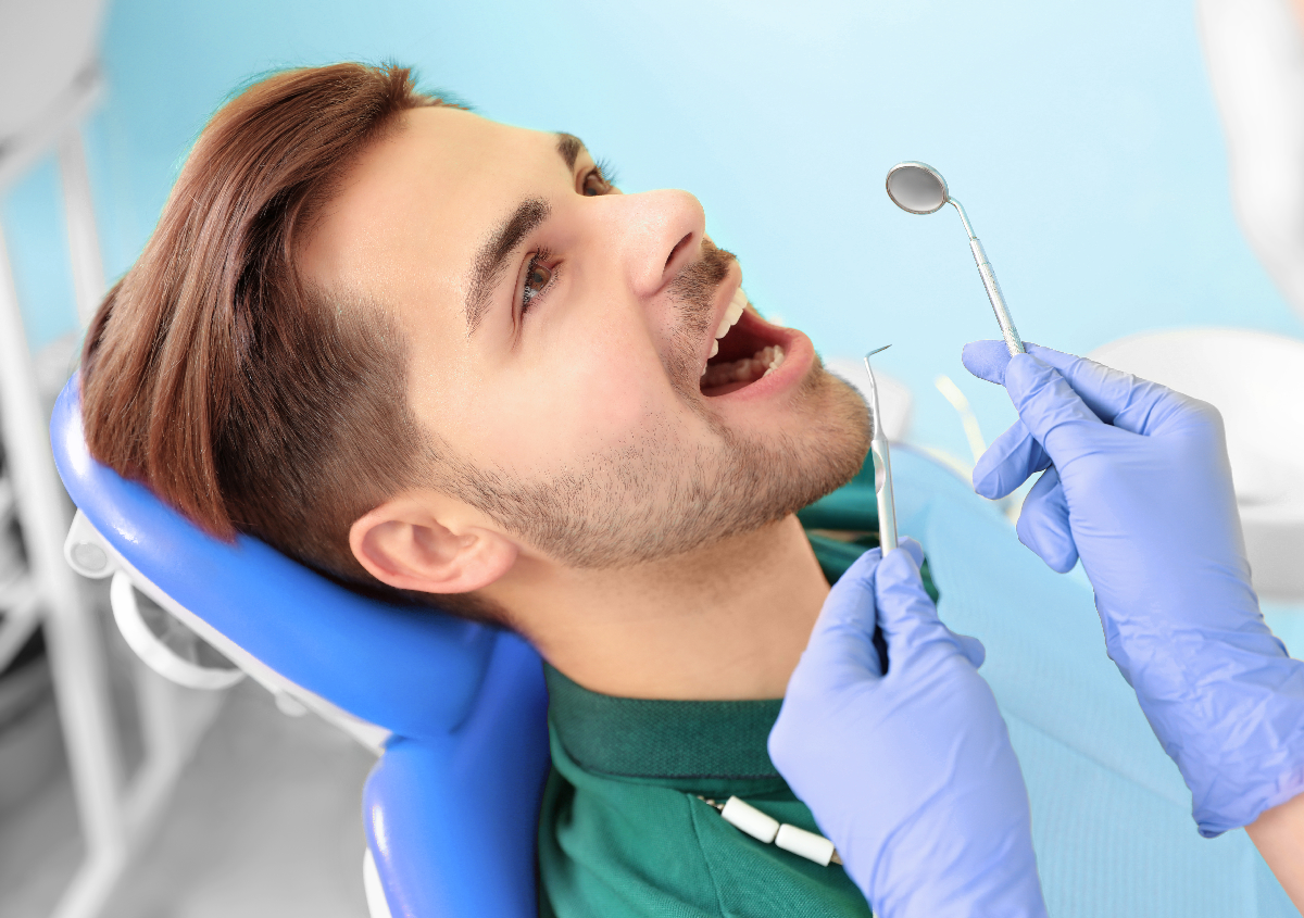 Dentist for Quality Dental Care Treatments near me in, Asheville NC