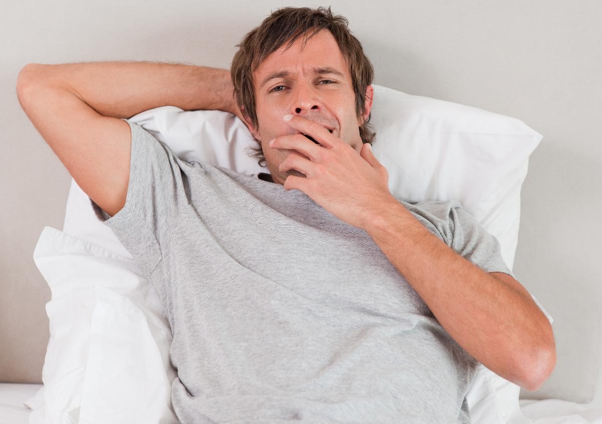 Treatments for Sleep Apnea near me in, Asheville NC