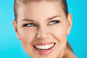 The Denture Fountain of Youth Asheville - Danture Treatment