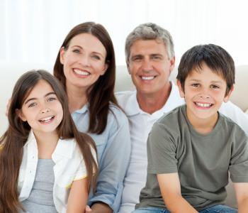 dental cleanings and other services from from family dentist Dr. Christopher Port in Asheville, NC