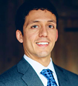 Dentist in and around Asheville NC - Dr. Michael Hernandez