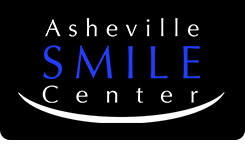 Dentist Asheville Smile Center - Asheville Smile Center
