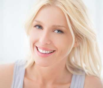 Asheville Smile Center are highly concentrated for faster and longer-lasting results